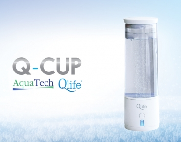 Q CUP
